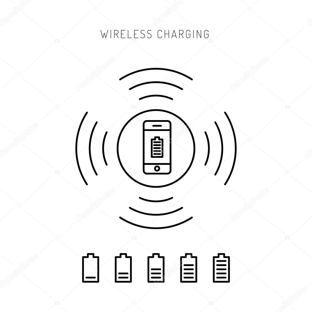 Wireless Drawing at GetDrawings com | Free for personal use