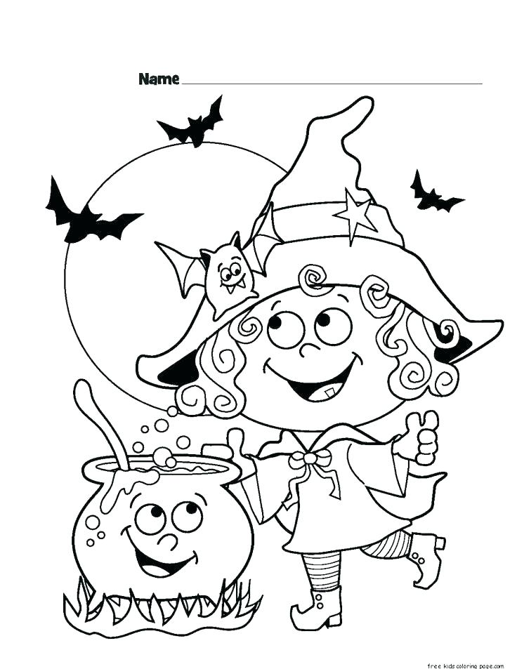 736x953 Funny Faces Coloring Pages Pug Funny Face Coloring Page Funny