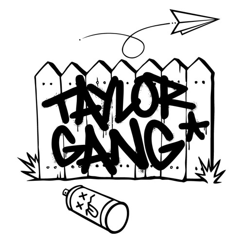 500x500 Taylor Gang Or Die By Wiz Khalifa Free Listening On Soundcloud