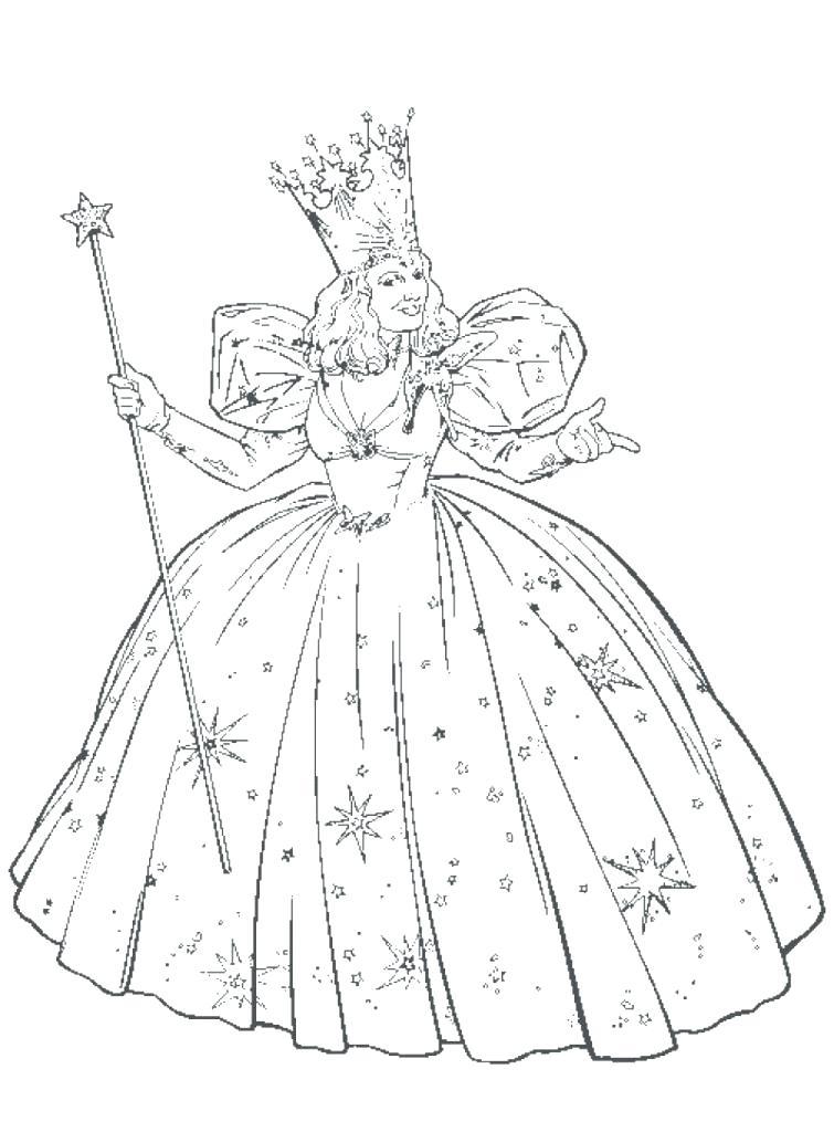 755x1024 The Wizard Of Oz Coloring Pages Wizard Of Oz Coloring Pages
