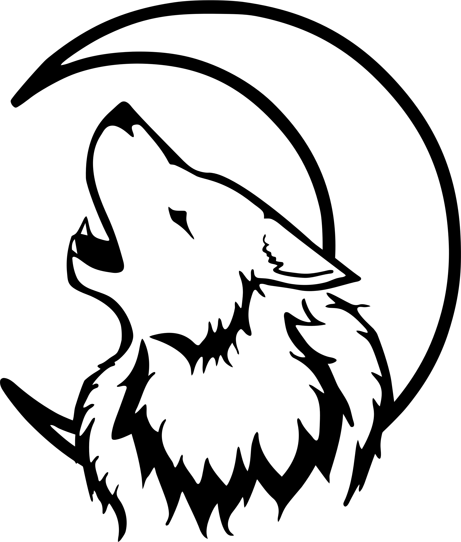 Internetwebgallerycom Stun Stunguncircuitschematicsdiagramshtml