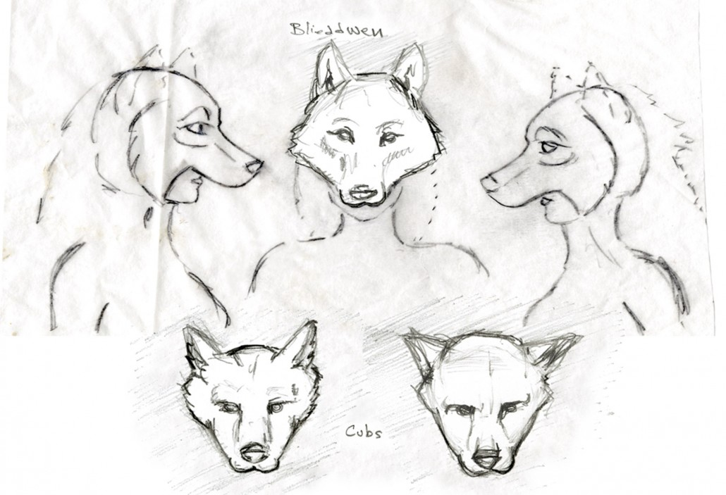 1030x703 Wolf In Skins