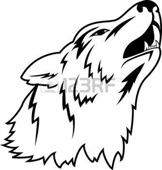 333x350 Pin By Lonewolf Lobo On Imagenes Tribales