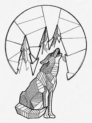 299x398 Pin By Xlili 09 On Howling