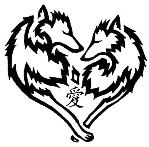 512x506 Okami Love By Lastharliquin