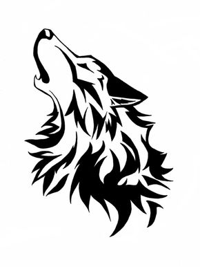 290x386 Pin by Dmitriy Triandafilidi on âîëêè Pinterest Clip art, Wolf