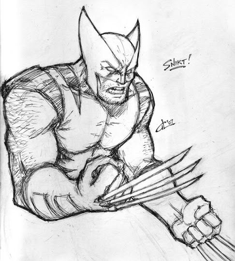 486x539 Sketch Of The Flash By Jim Lee I Like This Drawing Of Flash