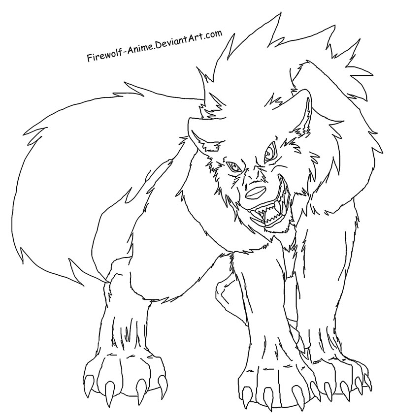 800x853 Black And White Pictures Of Wolves Howling Coloring Pages