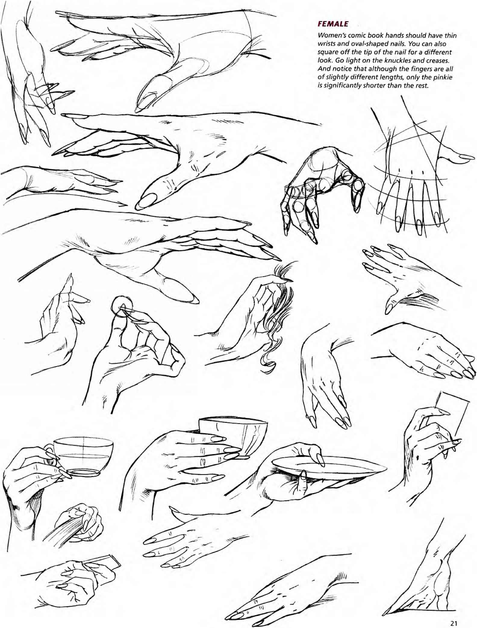 1584x2084 Hands Woman Sketch Human Anatomy Woman Sketch