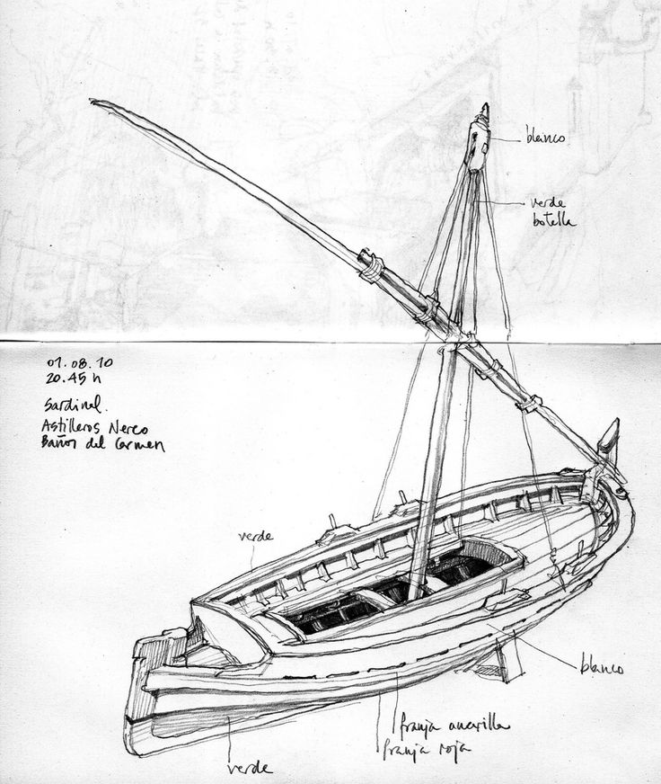 736x872 1218 Best Boats Canoes Images On Sailing Ships, Boat