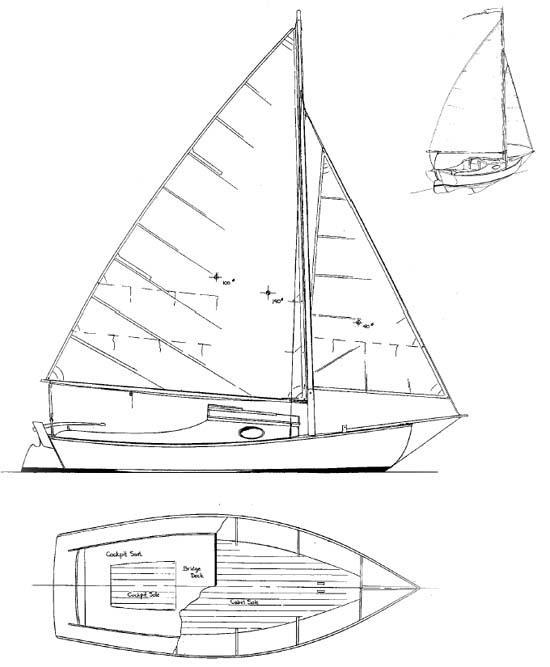 550x667 Pdf Sail Boat Plan Free Flat Bottom Boat Plans Planpdffree