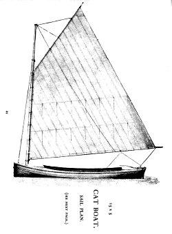 250x340 A.b.b.