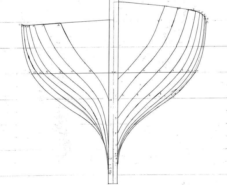 784x640 Hull, Maybe Good For Next Piece Winds Of Change
