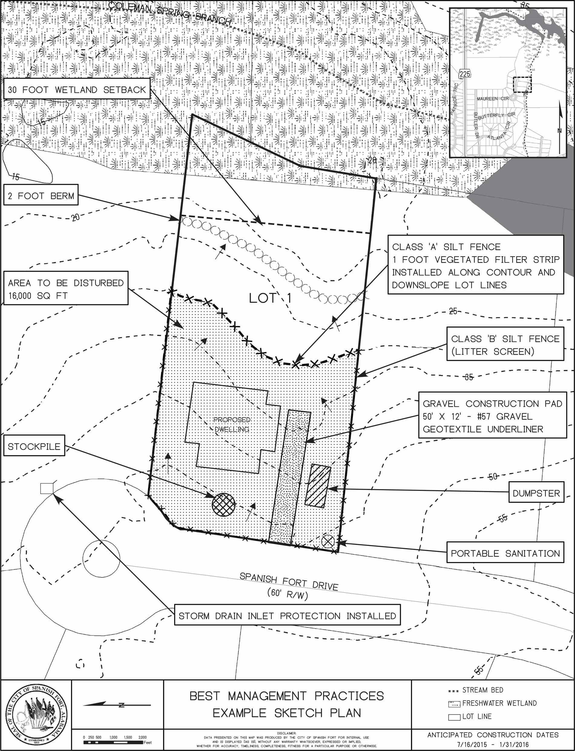 1900x2483 Fence Construction Plans Home Amp Gardens Geek