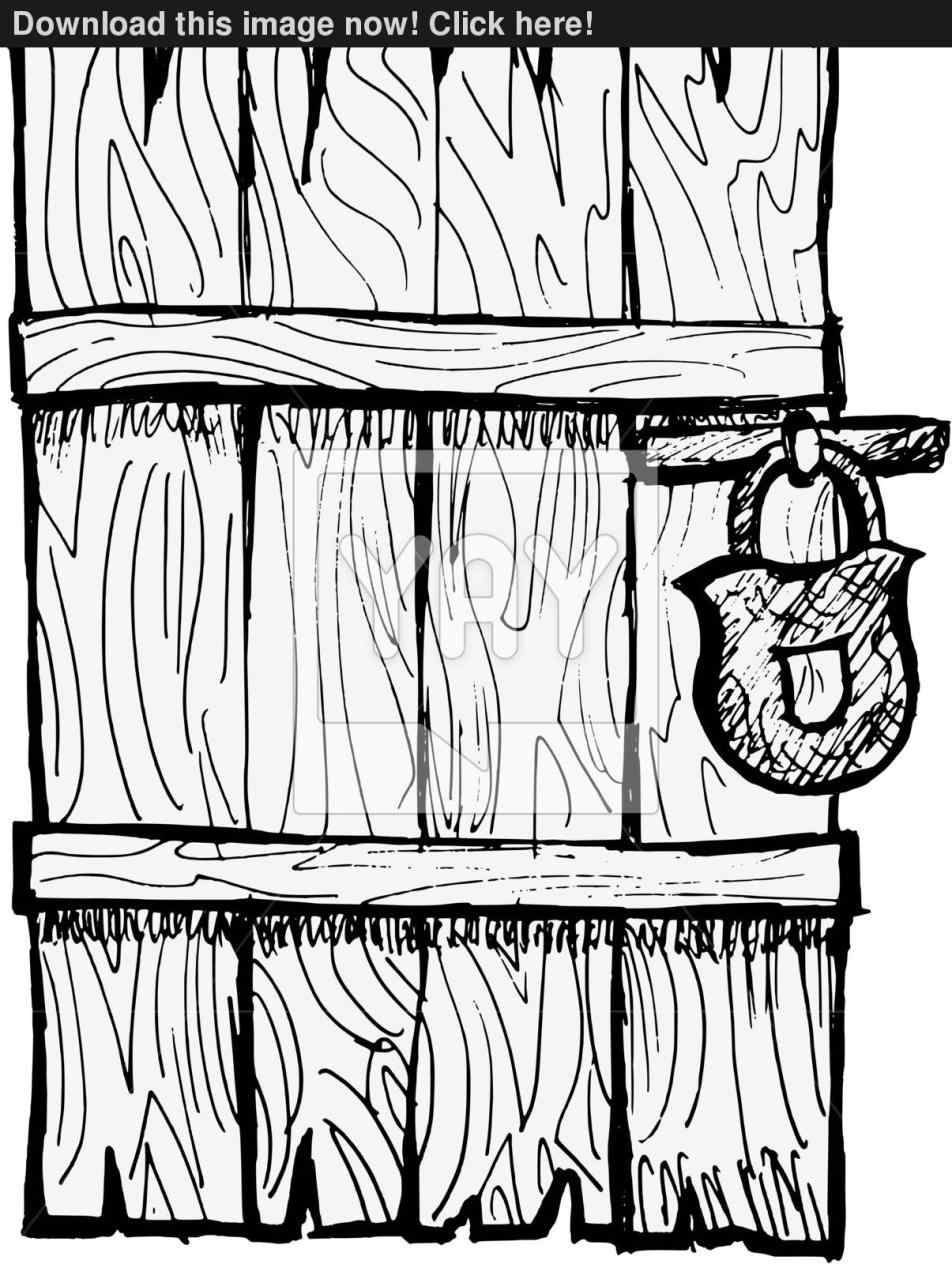 952x1264 The Home Depot Gardening Building Old Wood Fence Drawing A Basket