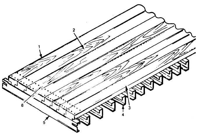 686x481 Figure C 6. Wood Floor (Sheet 1 Of 2).