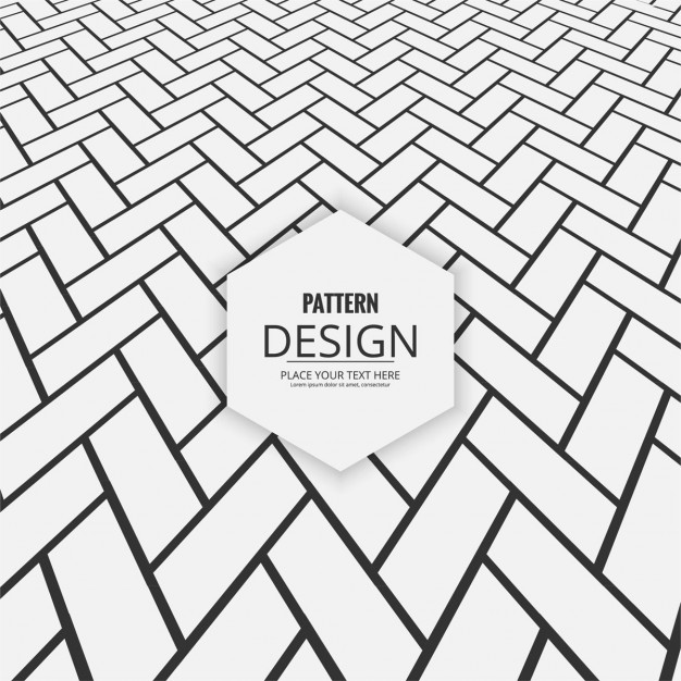 626x626 Floor Tile Vectors, Photos And Psd Files Free Download