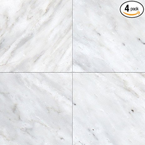 463x463 Ms International Thdw1 T Gre 6x6 Greecian White Polished