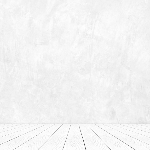 626x626 Perspective White Wood Over Cement Wall Background Photo Premium