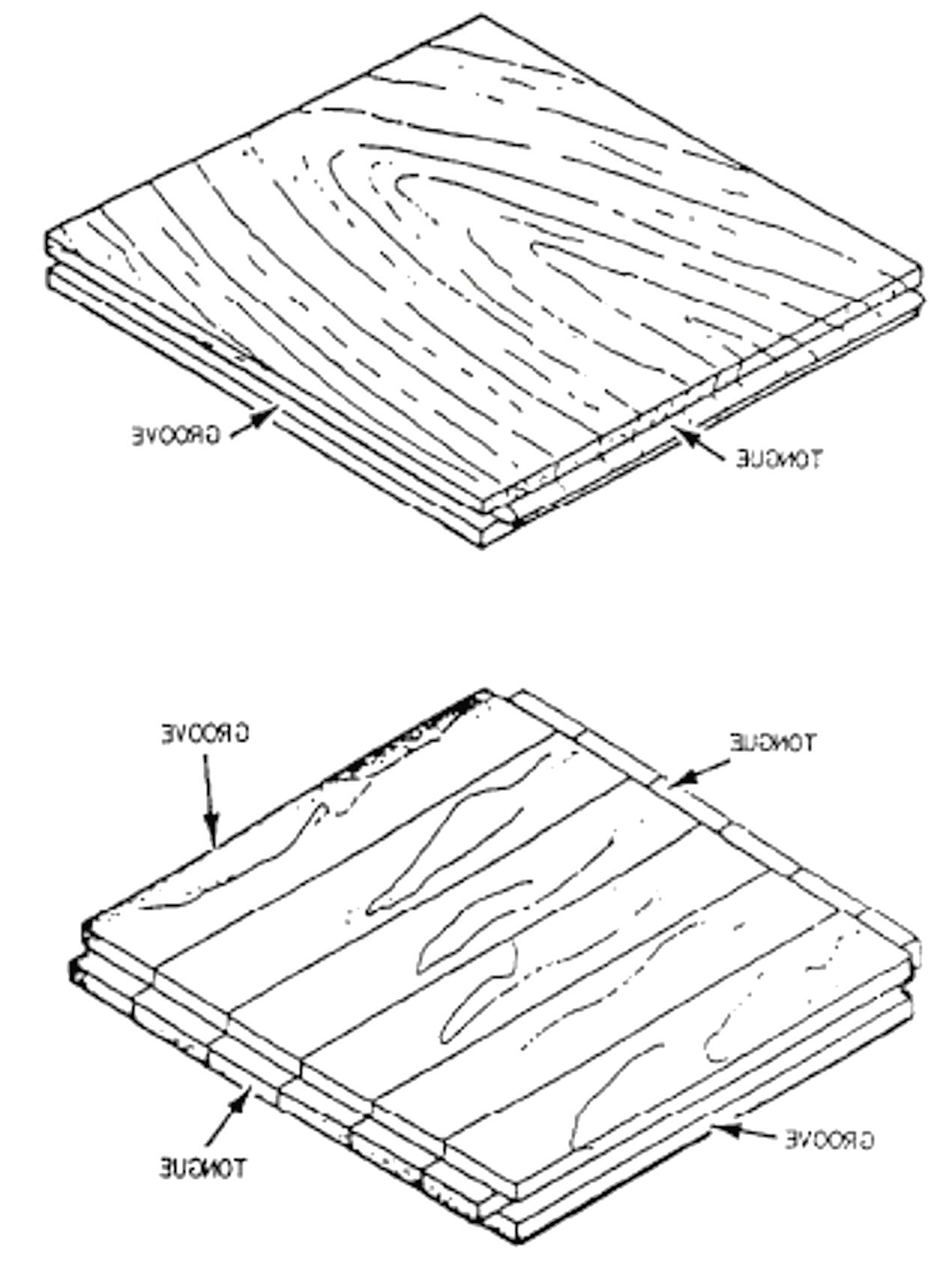 1270x1689 Wood Flooring Drawing Diverting Remedygolf.us