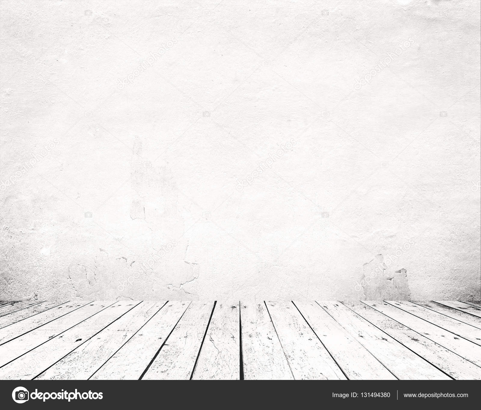1600x1364 White Interior Of Vintage Room Stock Photo Jakkapan