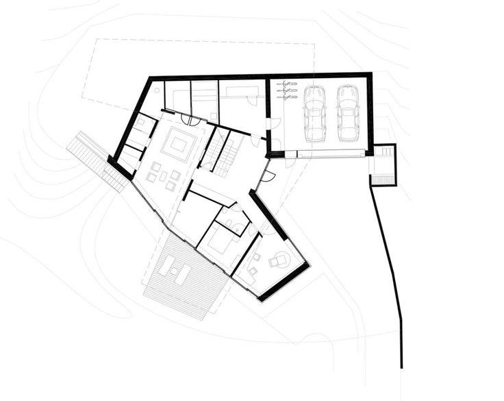 736x585 39 Best Floor Plan Houses Images On Floor Plans