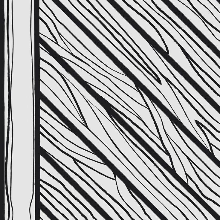 736x736 53 Best Neu Wood Images On Flooring, Floors And Room Tiles