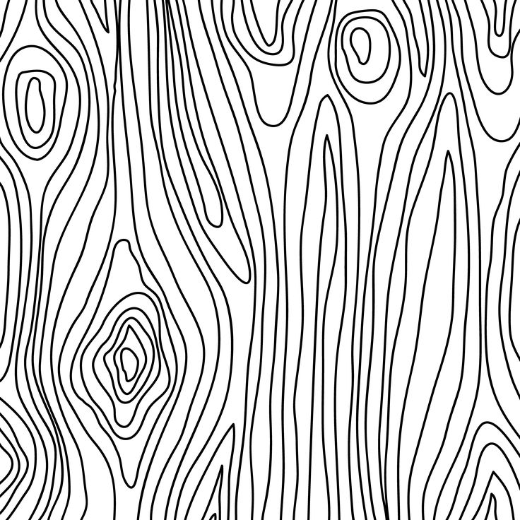wood grain drawing at getdrawings com free for personal use wood