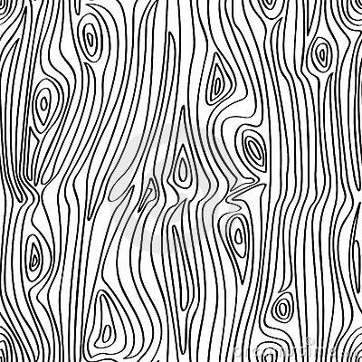 400x400 Luxury Wood Grain Background Seamless Wood Pattern Stock