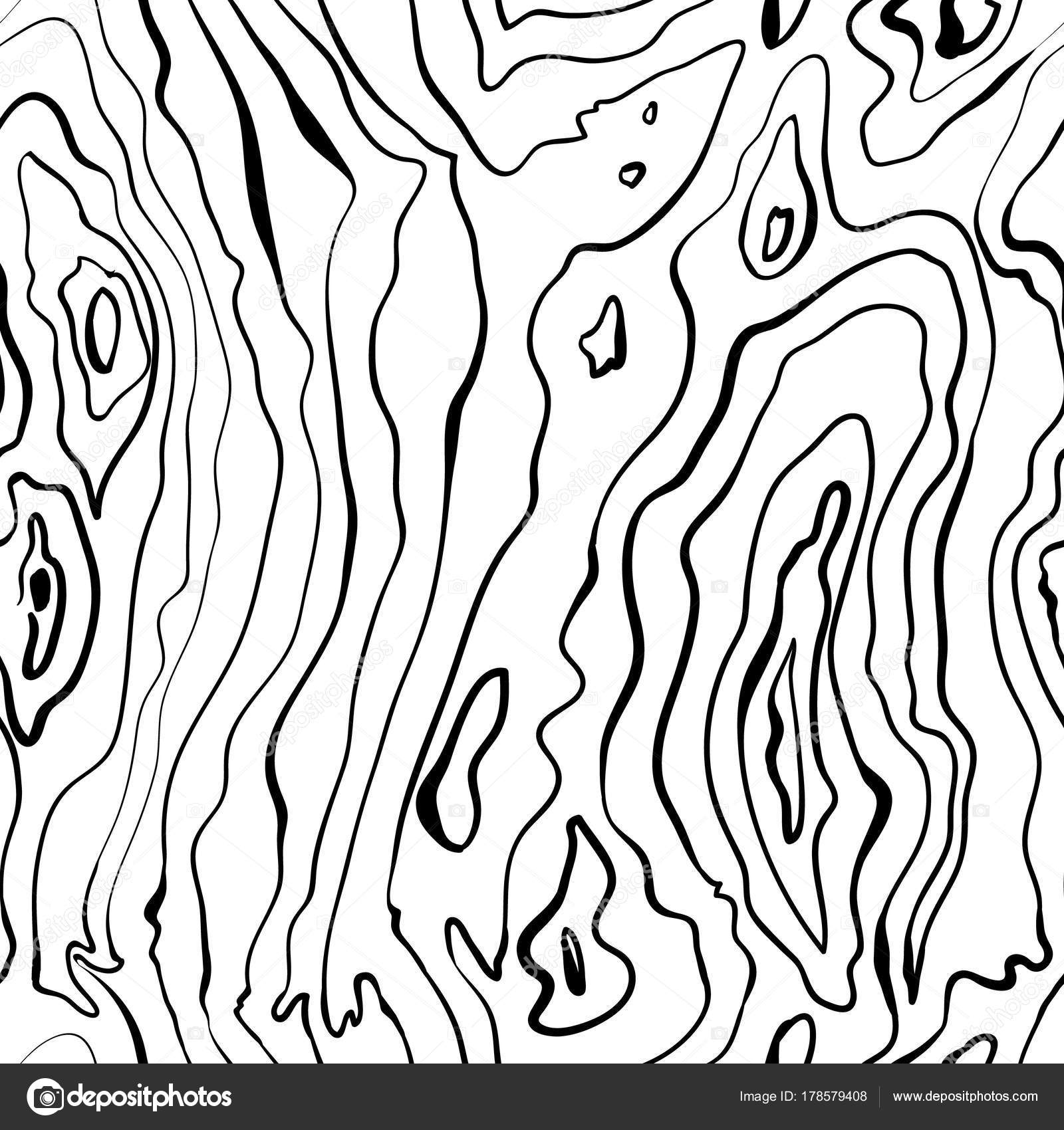 Wood Grain Drawing at GetDrawings com | Free for personal use Wood