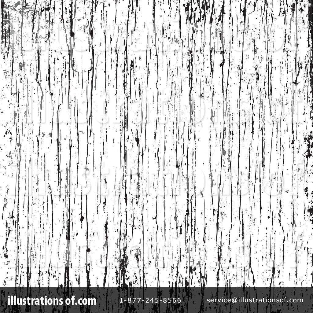 1024x1024 Wood Grain Clipart