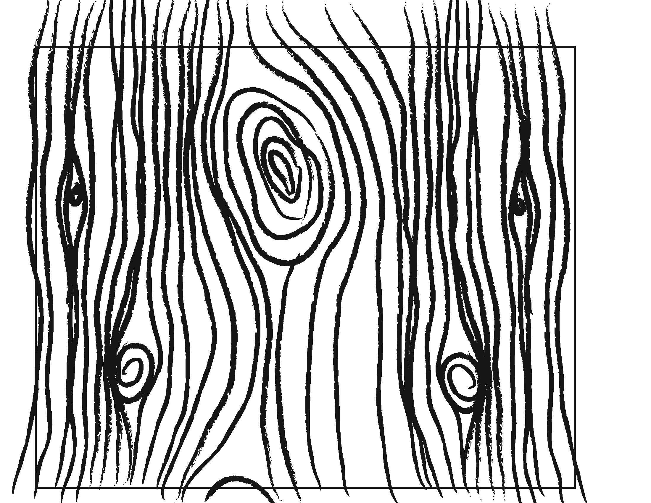 wood grain drawing at getdrawings com free for personal use wood rh getdrawings com vector image wood grain vector wood grain seamless