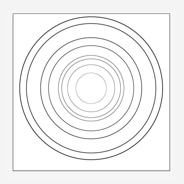 600x600 Create A Wooden Inbox Ios Icon In Adobe Illustrator