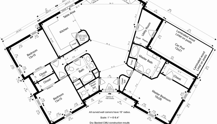 700x400 House Plan Drawing Apps Home Mansion
