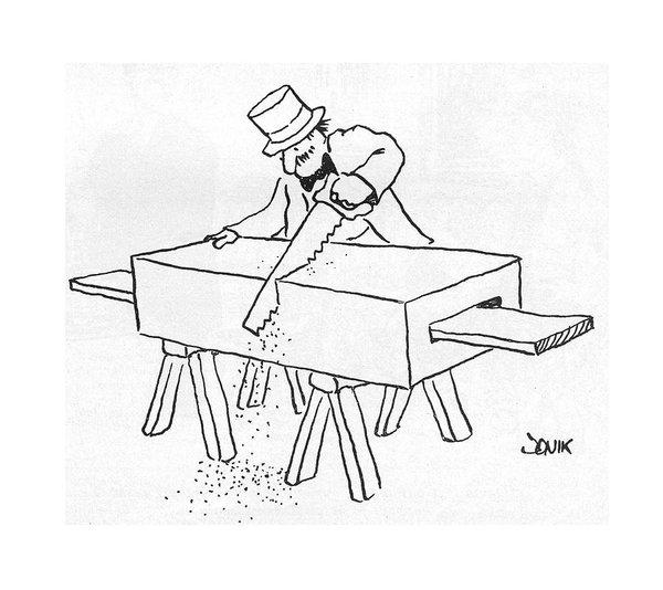 600x534 Wood Plank Drawings Fine Art America