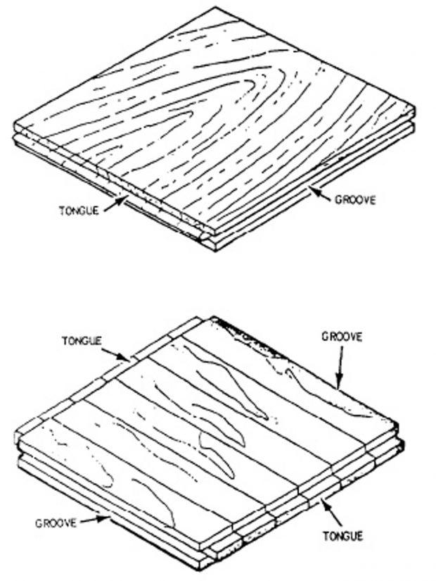 620x825 Wood Flooring Drawing Ultramodern