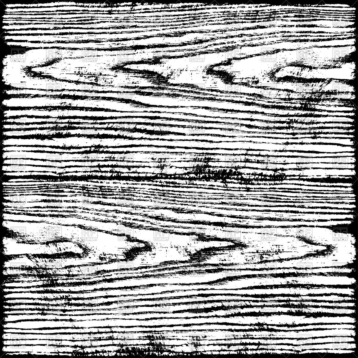 1200x1200 Background With Black And White Wooden Planks Texture Royalty Free