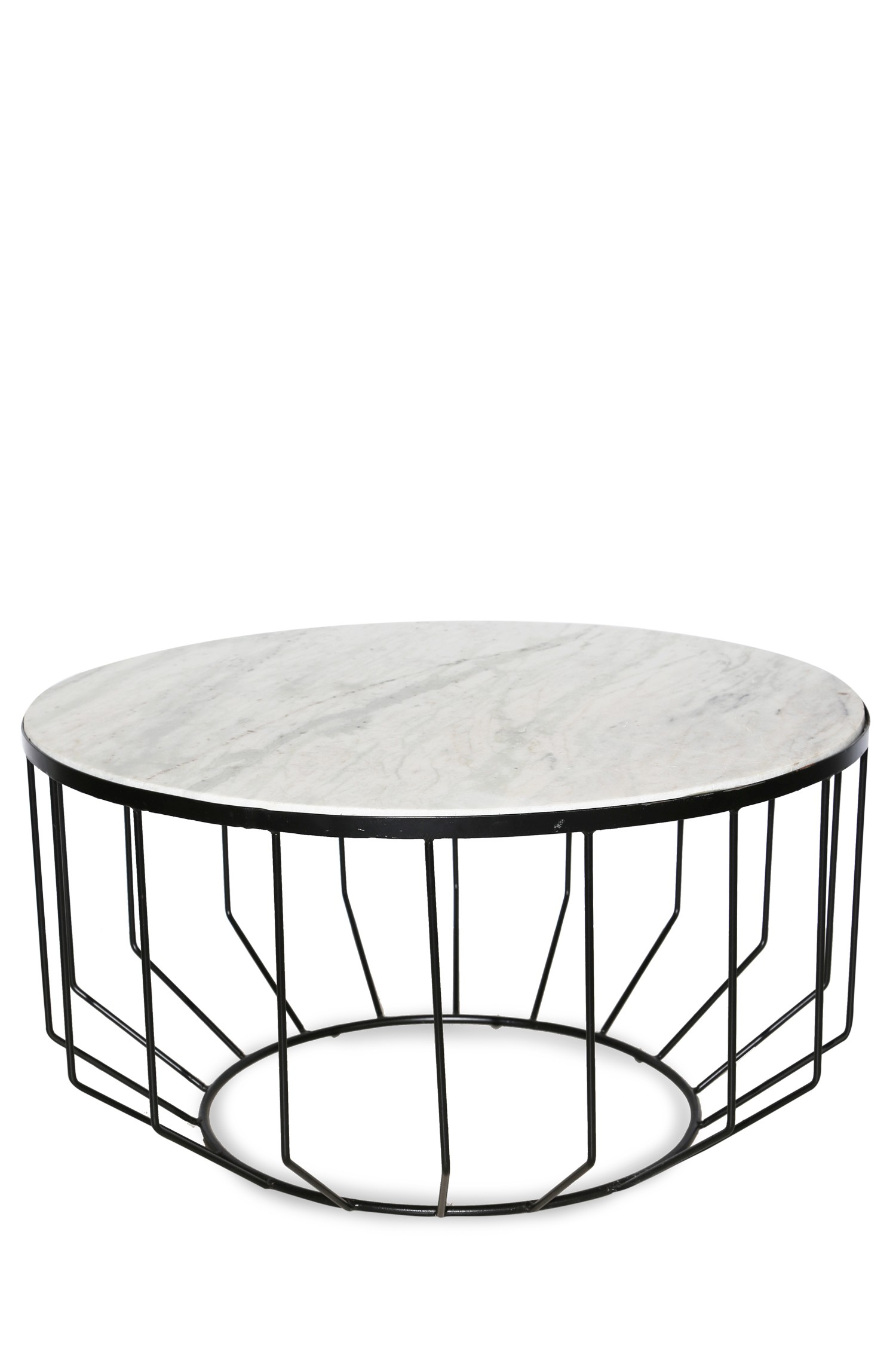 1500x2250 Coffee Table Fabulous Wrought Iron Outdoor Coffee Table Wood