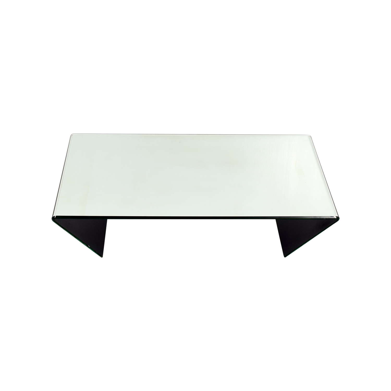 1500x1500 Coffee Table Marvelous Wood Coffee Table Black Glass Dining