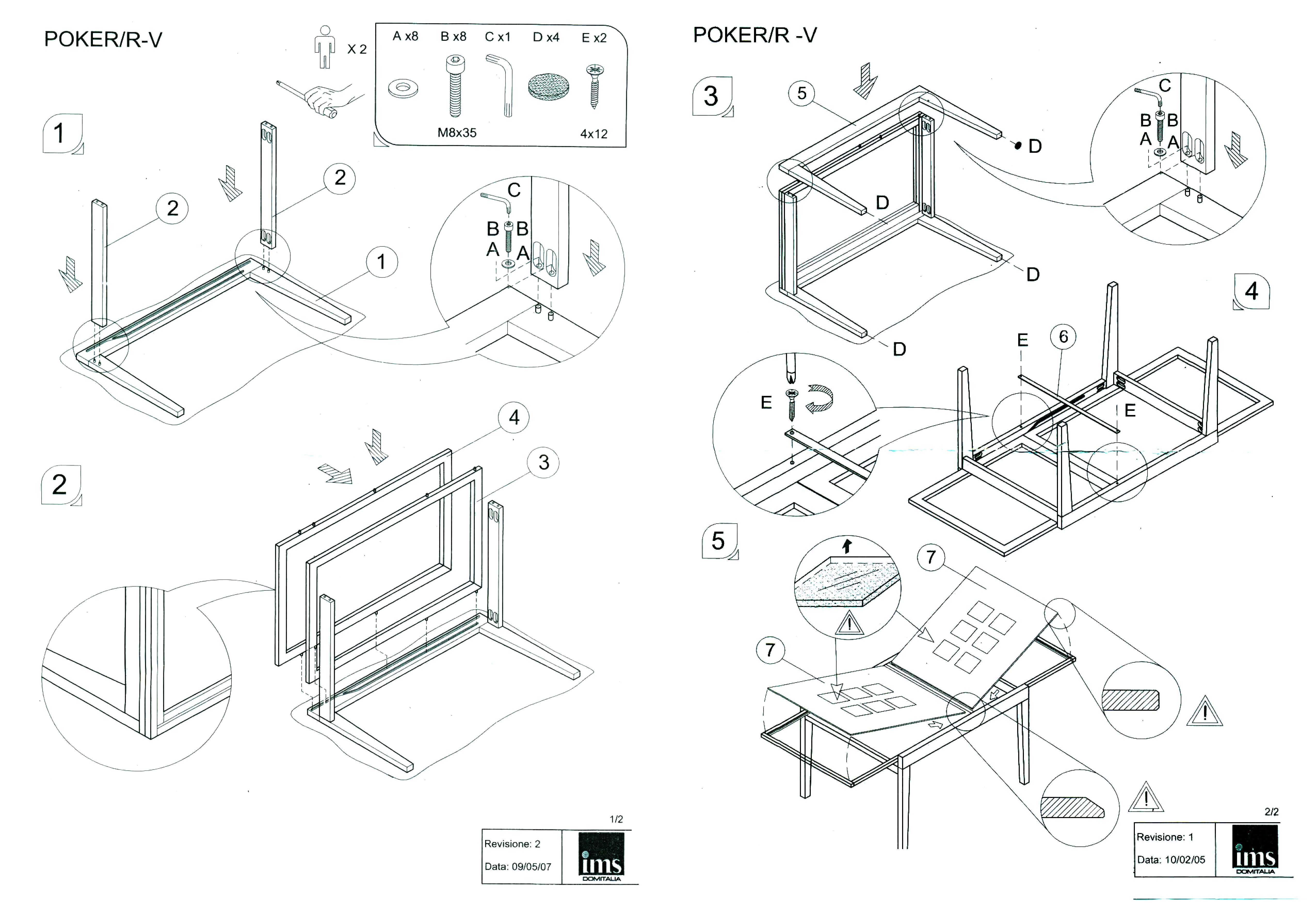 Wood Table Drawing At Getdrawings Com Free For Personal