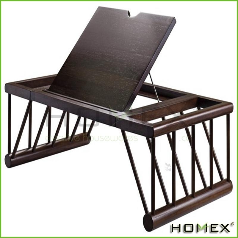 800x800 Folding Breakfast Bed Table, Folding Breakfast Bed Table Suppliers