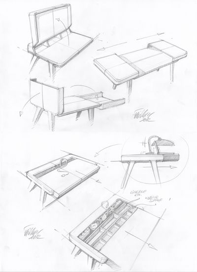 400x550 Furniture Archives