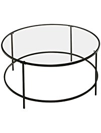 201x266 Living Room Tables