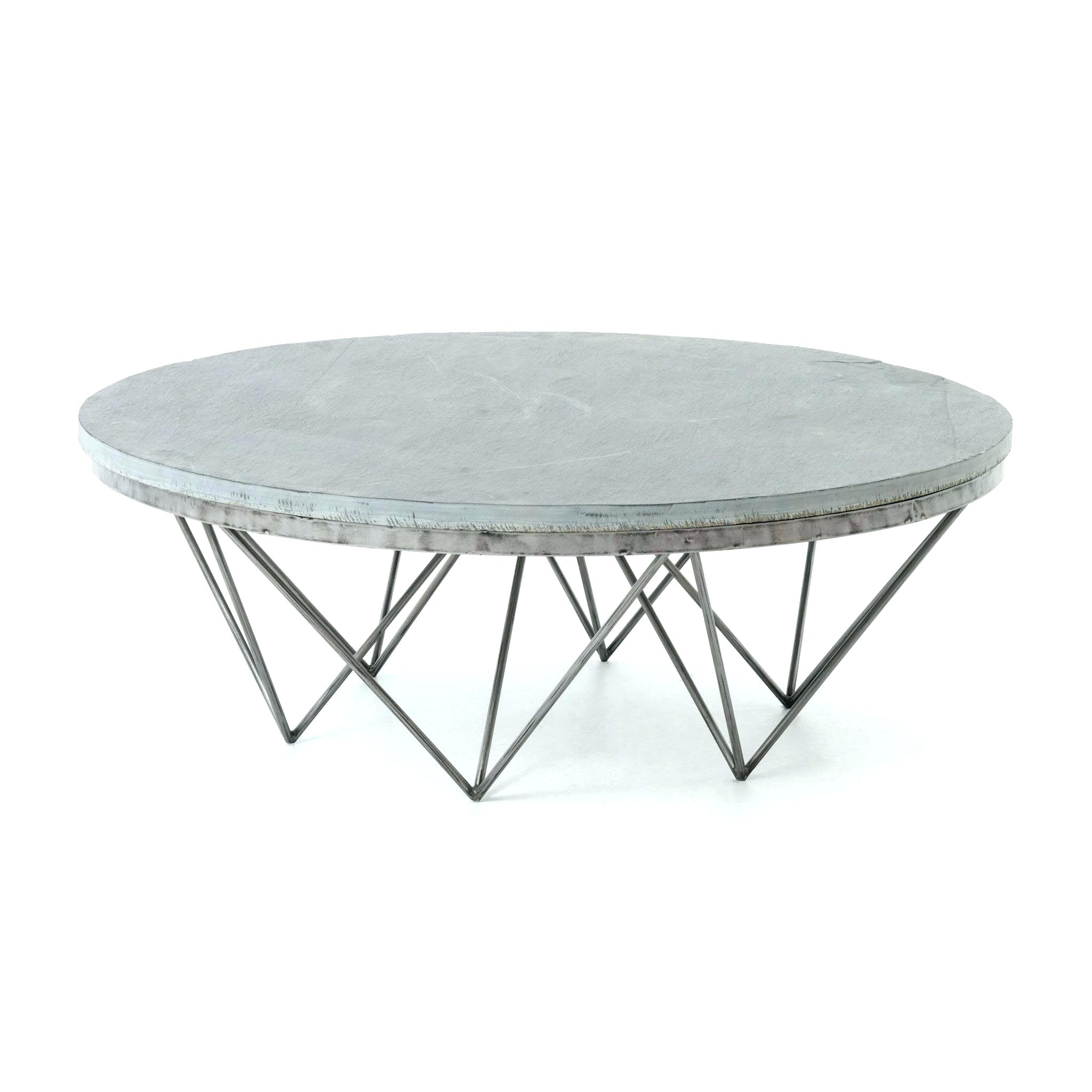 2048x2048 Petrified Wood Coffee Table Fit For Interior Design Full Size