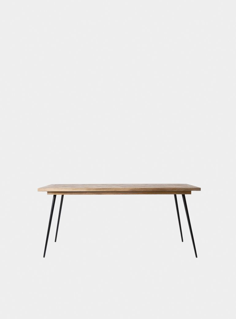 770x1041 Swoon Editions Mango Wood Ellis Dining Table