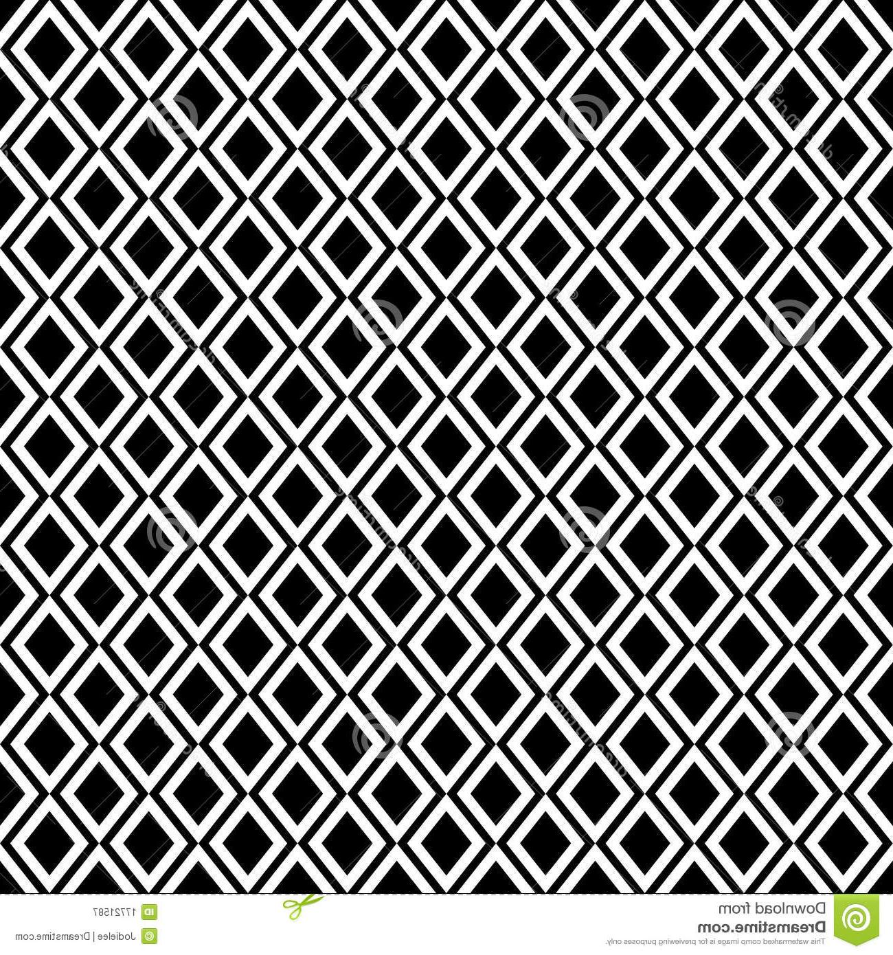 1300x1390 Hd Repeating Tile Patterns Vector Drawing Free Vector Art