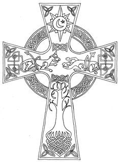 236x318 67 Best Irish Stuff Images On Celtic, Celtic Knots