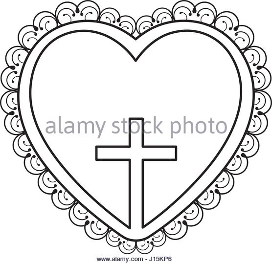 556x540 Small Wooden Cross Stock Photos Amp Small Wooden Cross Stock Images