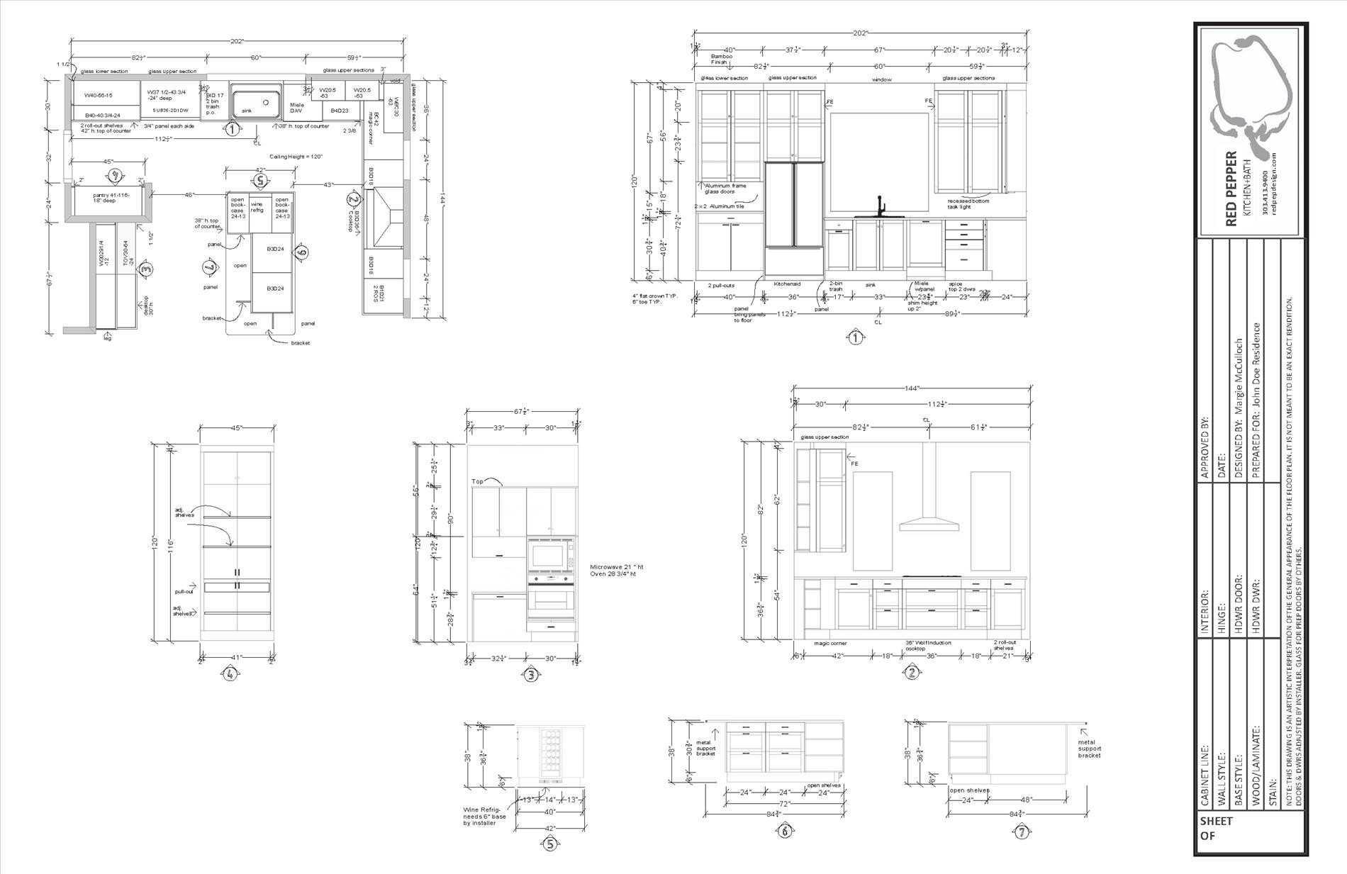 1900x1233 Awning Wood Jeldwen S U Doors Nih Casement Window Elevation Cad