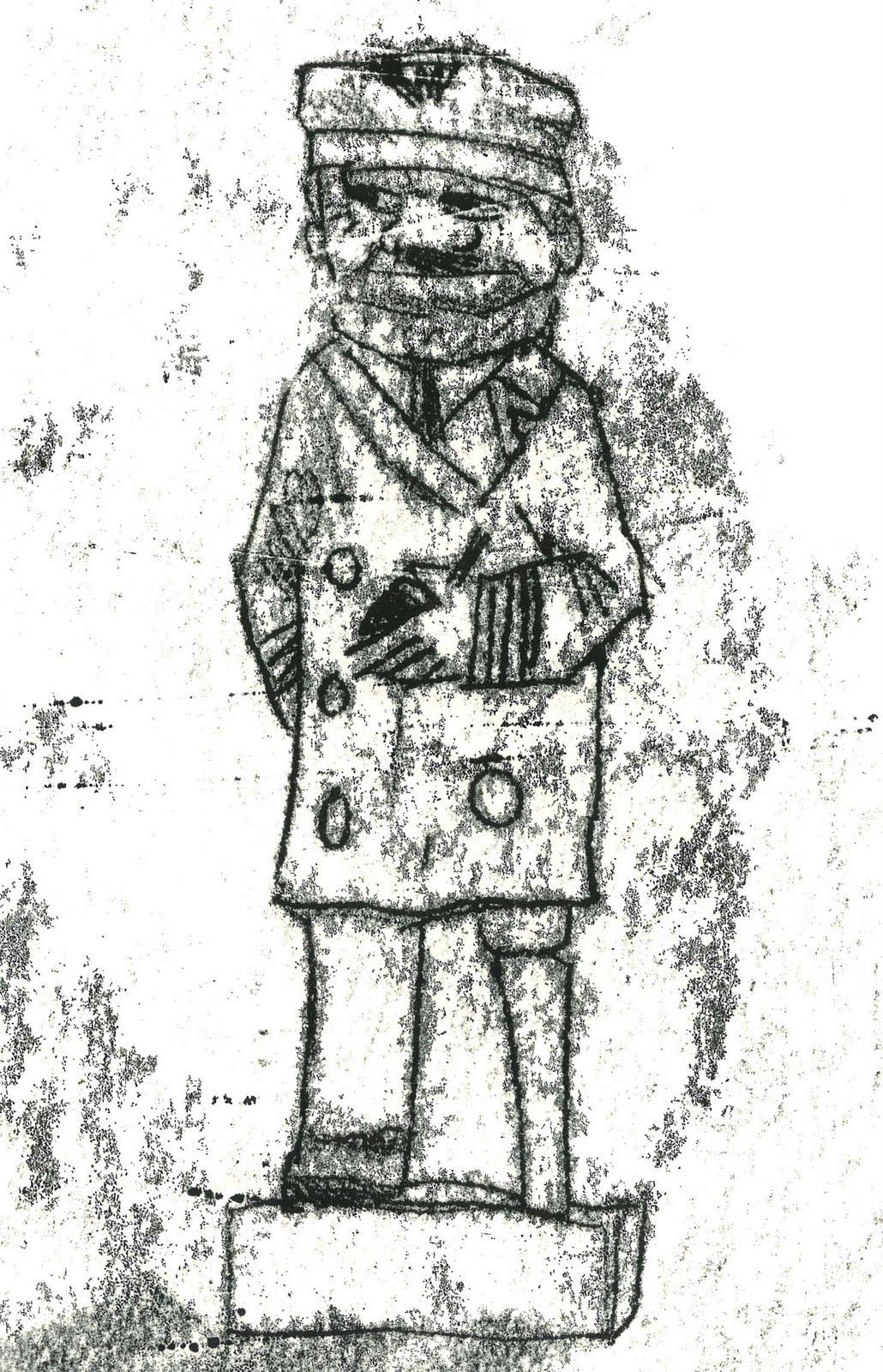 1030x1600 Peter Gander Fine Art Monoprint